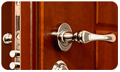Boynton Beach Lock And Locksmith Boynton Beach, FL 561-692-4269